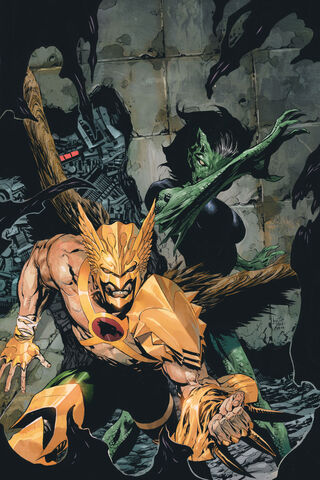File:Savage Hawkman Vol 1 4 Textless.jpg