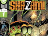 Shazam! Vol 3 3