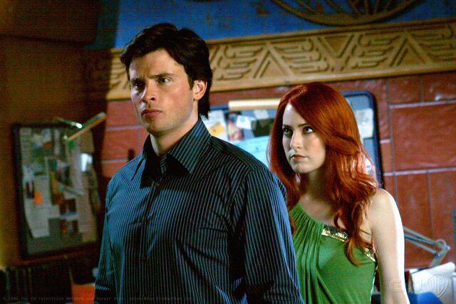 File:Smallville Episode Instinct 001.jpg
