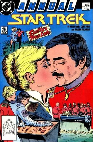 File:Star Trek Annual Vol 1 3.jpg