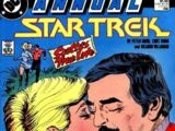 Star Trek Annual Vol 1 3