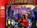 StormWatch Vol 1 36