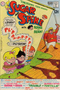 Sugar and Spike Vol 1 81