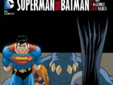 Superman/Batman Vol. 2 (Collected)