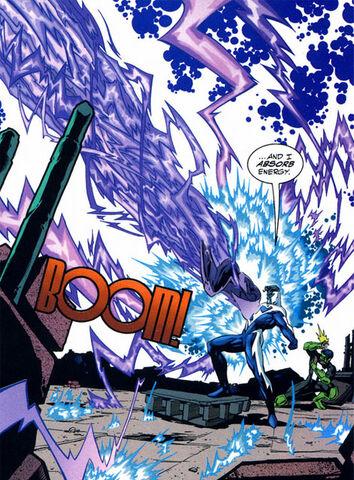 File:Superman Blue 007.jpg