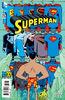 Superman Vol 3 42 Variant
