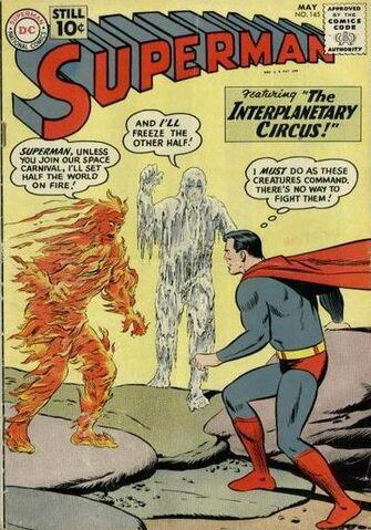 File:Superman v.1 145.jpg