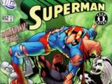 Superman Vol 1 652