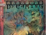 The Dreaming Vol 1 16