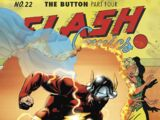 The Flash Vol 5 22