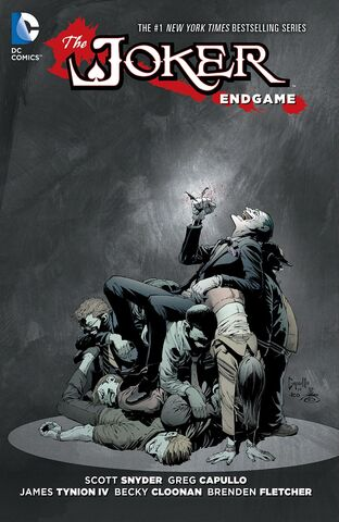 File:The Joker Endgame.jpg