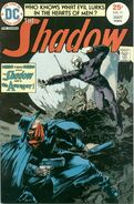 The Shadow Vol 1 11