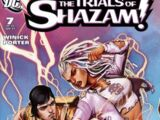 The Trials of Shazam! Vol 1 7