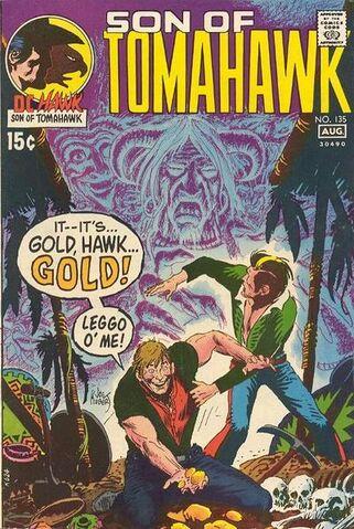 File:Tomahawk Vol 1 135.jpg