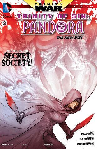File:Trinity of Sin Pandora Vol 1 2.jpg