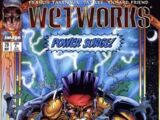 Wetworks Vol 1 29