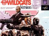 Wildcats Version 3.0 Vol 1 23