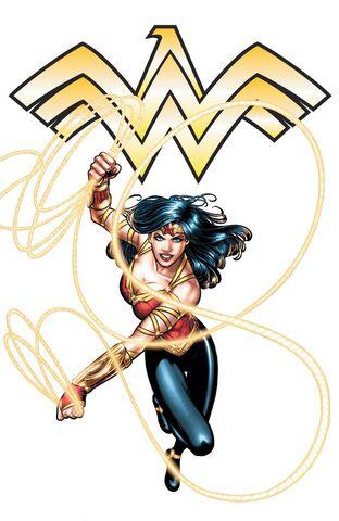 File:Wonder Woman 0087.jpg