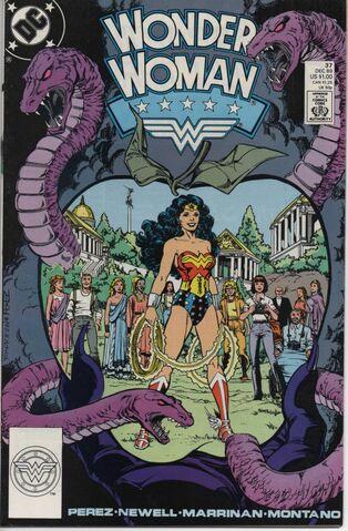 File:Wonder Woman Vol 2 37.jpg