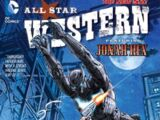All-Star Western: Gold Standard (Collected)
