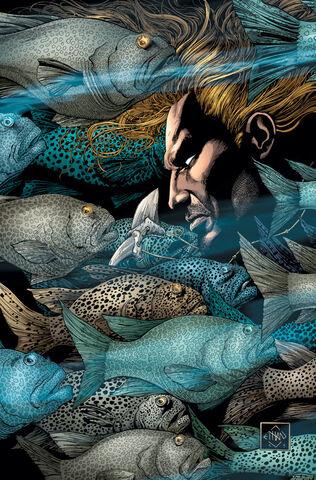 File:Aquaman 0052.jpg