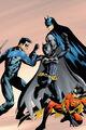 Batgirl Cassandra Cain 0014.jpg