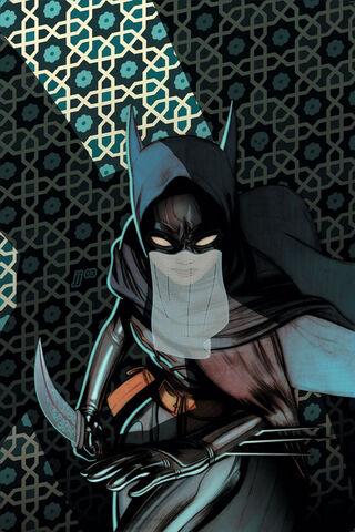 File:Batgirl Cassandra Cain 0018.jpg