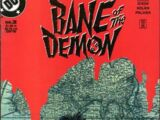 Batman: Bane of the Demon Vol 1 2