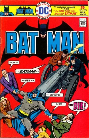 File:Batman 273.jpg