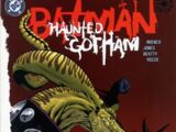 Batman: Haunted Gotham Vol 1 3