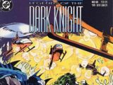 Batman: Legends of the Dark Knight Vol 1 68