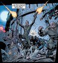 Batman Villains 014