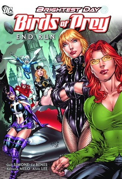 File:Birds of Prey Endrun.jpg
