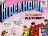 Blackhawk Vol 1 131