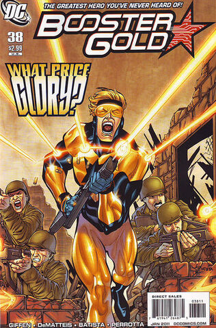 File:Booster Gold Vol 2 38.jpg