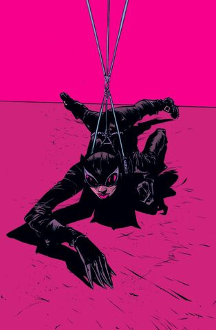 File:Catwoman 0019.jpg