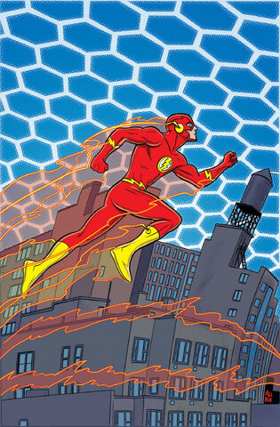 File:Convergence The Flash Vol 1 1 Textless.jpg