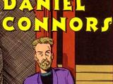 Daniel Connors (Impact)