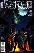 Deadman Vol 4 5
