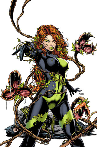 File:Detective Comics Vol 2 23.1 Poison Ivy Textless.jpg