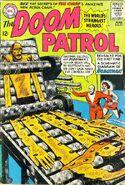Doom Patrol v1 094