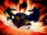 Batman: The Brave and the Bold (TV Series) Episode: Duel of the Double Crossers!