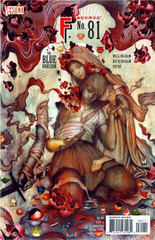 File:Fables Vol 1 81.jpg