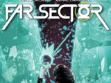 Far Sector Vol 1 3