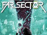 Far Sector Vol 1 3
