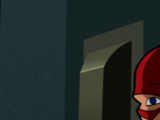 Batman: The Brave and the Bold (TV Series) Episode: Requiem for a Scarlet Speedster!