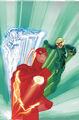 Flash Bart Allen 0006