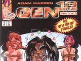 Gen 13 Bootleg Vol 1 10