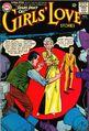 Girls' Love Stories Vol 1 107