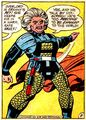 Granny Goodness 007